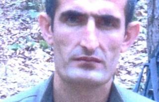 PKK'nın Pazarcık Sorumlusu öldürüldü!