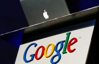 Google müzik piyasasına girdi..