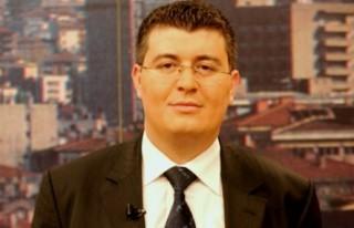 GÖRÜŞ: Yazıcıoğlu'nun kaza günü de planlı...