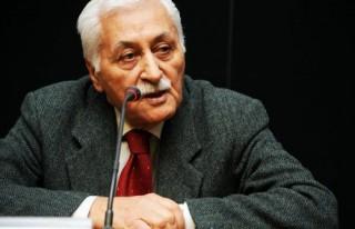 KSÜ'de Mehmet Akif'i anma etkinliği…