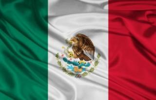 Meksika'dan Ermenistan ve Paris'i şok edecek karar!..