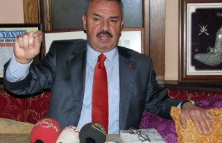 CNN Türk'teki 'Tarafsız Bölge'de Maraş konuşulacak!...