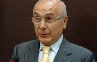Aytaç Durak, ihaleye fesat iddiasıyla tutuklandı!