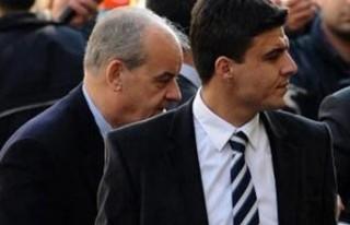 İşte Mehmet İlker Başbuğ'un savunması...