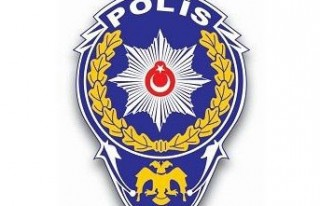 'Fırtına Operasyonu' zanlıları İzmir'e getirildi..
