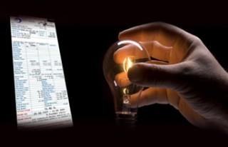 Elektrikte tüketicilere iyi haber!