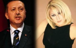 'Erdoğan Kasımpaşa'nın aslanı ben de gülüyüm'...