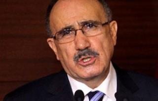 Kılıçdaroğlu fezlekesine hükümetten ilk tepki..