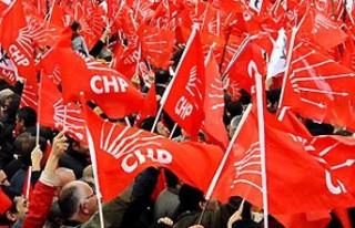 FLAŞ: CHP'de olağanüstü kongreye gidiliyor!