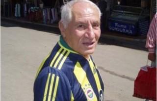 Türk futbolunun efsane ismi hayatını kaybetti..