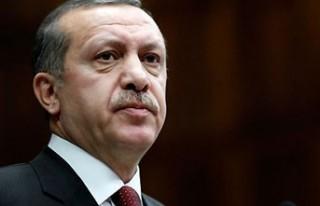Karayılan: Grupların gelmesini Erdoğan istedi!