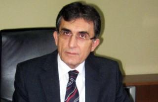 KSÜ Bünyesinde Yeni Fakülte ve Bölümler kuruldu..
