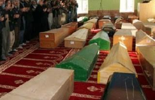AK Parti'ye İslami tepki..
