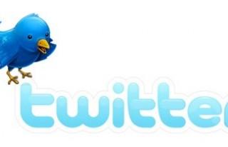 Twitter'da da sansür devri başlıyor!