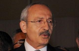 İşte Kılıçdaroğlu'nu terleten katsayı sorusu...