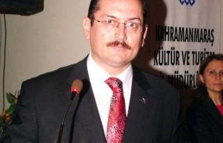 'Kurtuluş anısına Kuva-i Milliye yeniden sahnelenecek'...