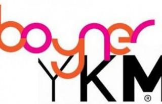 HİSSE DEVRİ: YKM artık Boyner'in...
