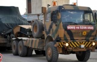 Türkiye'nin talepleri NATO'yu şaşırttı!...