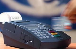 Kredi kartında bir müjde daha!..