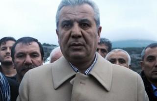Özbolat'ın gazetesi hükümete ve Vali'ye yüklendi!..