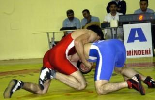 İşitme Engelliler Türkiye Şampiyonası başladı…