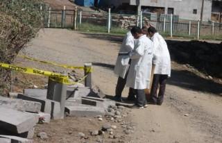 Bingöl'de cezaevinden kaçan 17 PKK'lı yakalandı