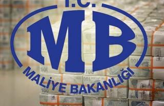 Maliye vergi kaçıranlara ceza yağdırdı