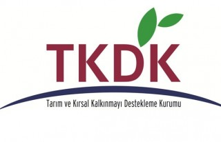 TKDK 12. Başvuru Döneminde 44 yeni proje aldı