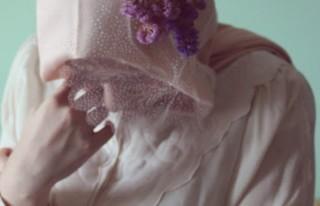 GÖRÜŞ: Müslüman Kadının Toplumsal Rolü