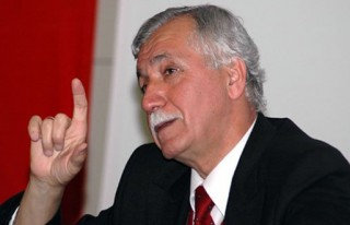 KSÜ'de M.Akif Ersoy ve İstiklal Marşı anlatılacak