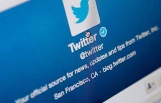 Mahkeme Twitter yasağının yürtümesini durdurdu
