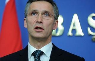 NATO'nun yeni Genel Sekreteri belli oldu