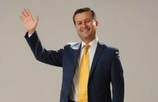 Pazarcık: AK Parti adayı Yakup Hamdi Bozdağ kazandı