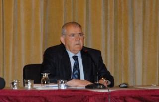 Oniki Şubat Belediye Meclisi İlk Toplantısını...