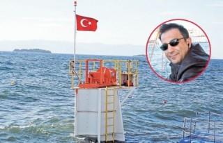 Türk mühendisden bedava elektrik üreten makine