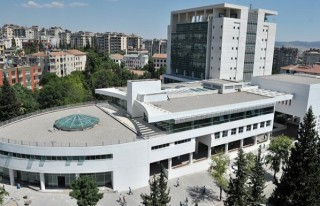 Büyükşehir Belediye Meclisi toplanacak