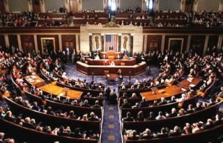 ABD Senatosu'ndan 'Ermeni Tasarısı'na ilk onay...