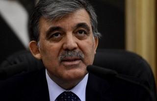 Türkiye'nin en çok iş aldığı ülke Türkmenistan
