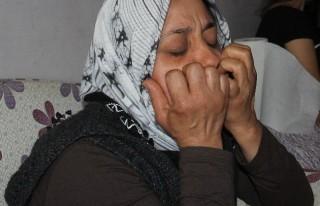 Gizem'in Katiline Annesi İdam İstiyor