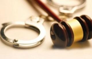 Balyoz'da 25 kişiye beraat kararı
