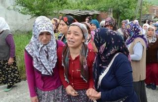 Beşiktaş'tan ölen işçilerin ailelerine konut