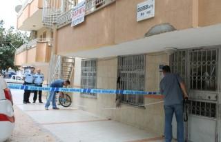 Kız öğrenciye okul yolunda silahlı saldırı