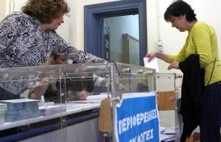 Bulgaristan, seçim sonuçlarına itiraz etti