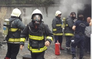 Patlamada Yaralanan Polis Memuru da Şehit Oldu