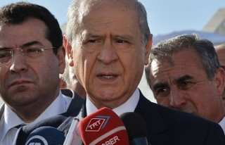 IŞİD Türkiye topraklarına alenen saldırmıştır