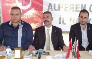 Musul ve Kerkük Türk'tür ve Türk kalacaktır