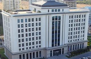 AK Parti adayını 1 Temmuz'da açıklayacak