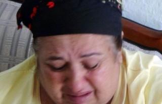 İkiyüz Kiloluk Kadının Dramı
