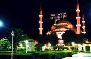 Osmanlı'dan Günümüze Ramazan Geleneklerimiz