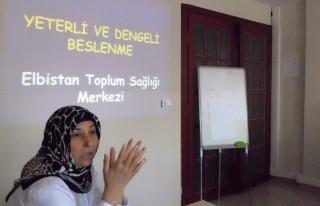 TSM'den yükümlülere 3 ayrı seminer